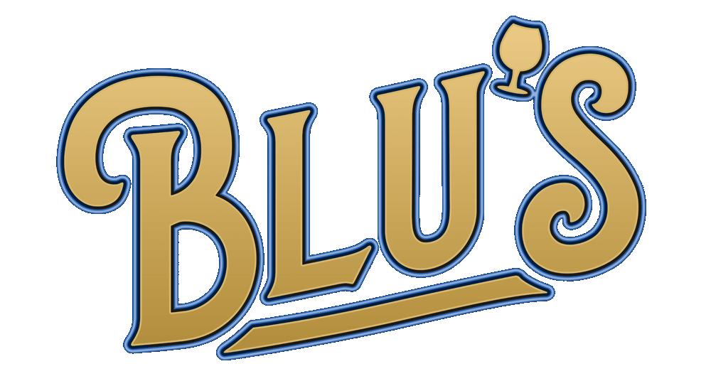 Blus Bar